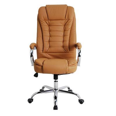 M6170 중역 의자