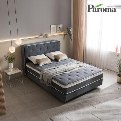 파로마 새디 호텔에디션 투매트 양면헤드 Q 프리미엄