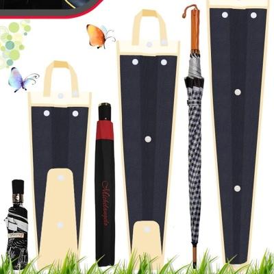 편리하고 깔끔한 보관 차량용 우산걸이 우산꽂이