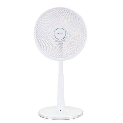 [신일] 14인치 리모컨 선풍기 SIF-CO14EWK