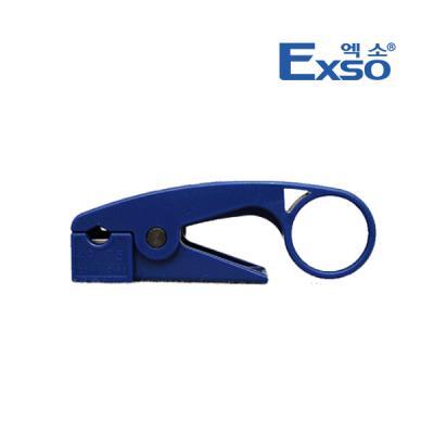 엑소 스트리퍼 ECT-322