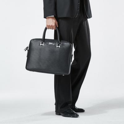 [던롭] DBC360 블랙 서류가방