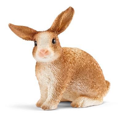 [슐라이히]토끼