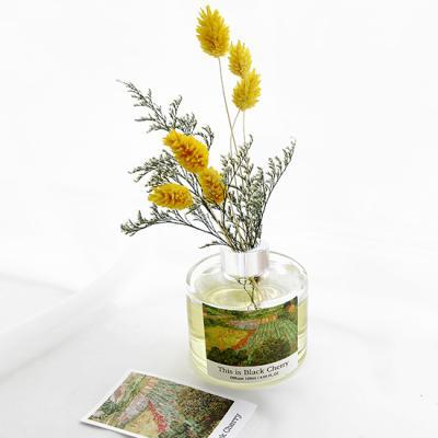 작품의 향기 디스이즈 디퓨저 120ml