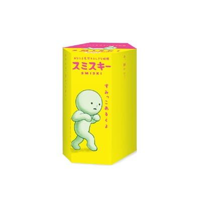 [드림즈] SMISKI Series 4시리즈 [랜덤발송]