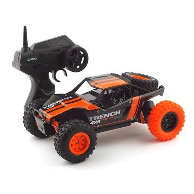 디저트트럭 트렌치 오프로드 속도비례제어(HB116098OR