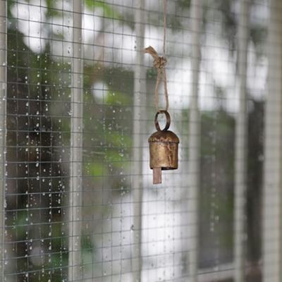 포그린넨 워크(FOG LINEN WORK)_도어벨 풍경종 현관종