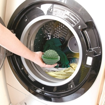 ECO CLEAN 무세제 세탁볼(녹차)