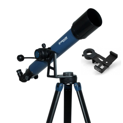미드 STARPRO AZ 70 굴절망원경