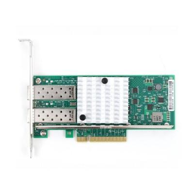 10Gbps SFP 2포트 유선랜카드 (PCI-E 8X) TP-T1700-2P