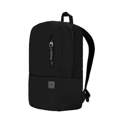 [인케이스]Compass Backpack INCO100516-BLK (Black)