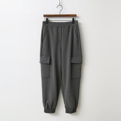 Roma Pocket Jogger Pants