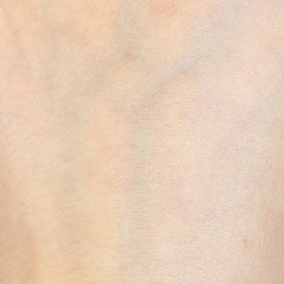 [1+1] 리브코이 스트롱 쉴드 3중 기능성 선크림 30ml