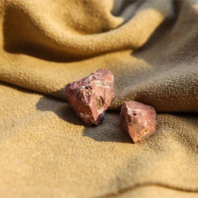 Stone Incense Holder 홍원석