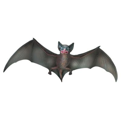 260629 박쥐(브라운) 동물피규어