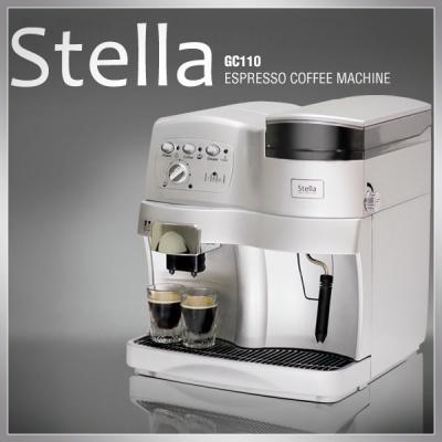 스텔라1 에스프레소 커피머신