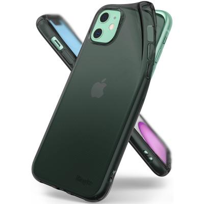 아이폰11 케이스 링케에어
