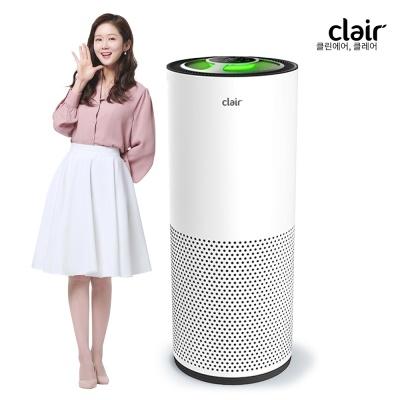 장나라 공기청정기 클레어 자이언트 600 G600