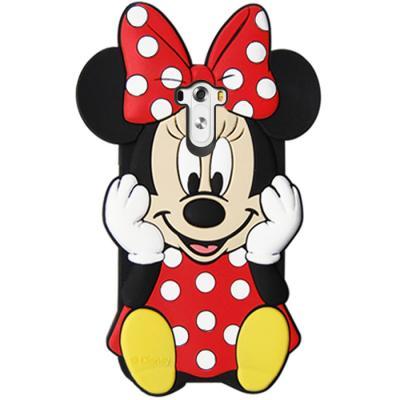 디즈니 정품 미니마우스(G3)