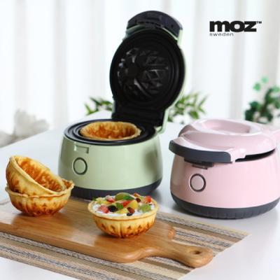 MOZ 모즈 누룽지 와플 메이커 DR-800N