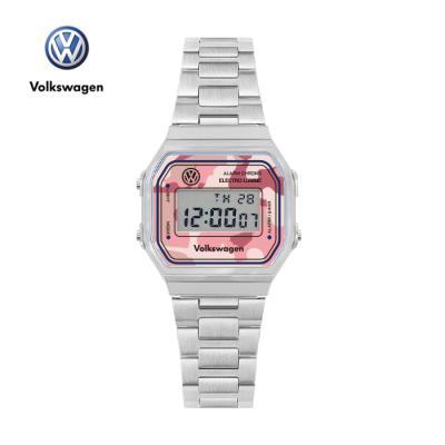 [폭스바겐] VW-Beetlecamo-PPK