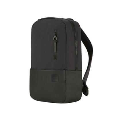 [인케이스]Compass Backpack INCO100178-BLK (Black)