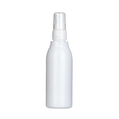 20pai 민자 미스트 백색펌프 120ml 백색용기 공병