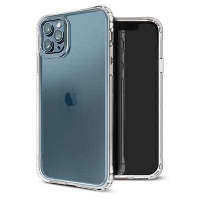 아이폰12 / 아이폰12 프로 퍼펙트핏 정품 투명 케이스