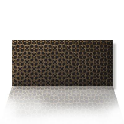 가하5 금펄 흑색 가로형 돈봉투