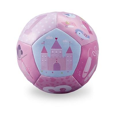 Sweet Dreams Soft Plush ball