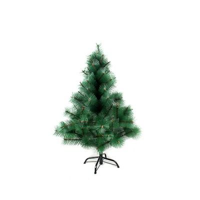 고급 파인트리 100cm 크리스마스트리