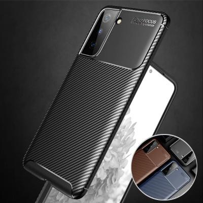아이폰 12 mini 11 pro max 카본 슬림 범퍼 폰 케이스