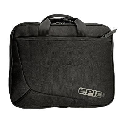 [에픽] BRIEF (브리프) 노트북가방