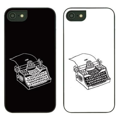 아이폰6S케이스 END 스타일케이스