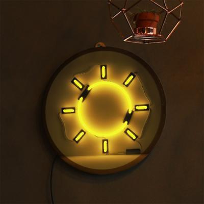 ne424-LED액자25R_햇님달님