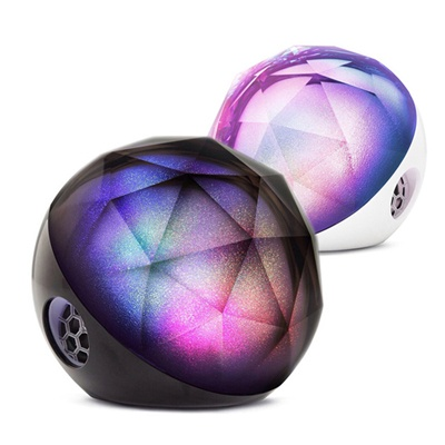 [Yantouch] Diamond+ Speaker