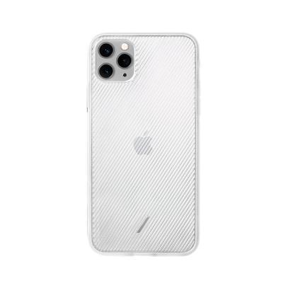 네이티브유니온 아이폰 11 프로_CVIEW-FRO-NP19S