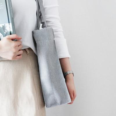 K shopping bag - MO