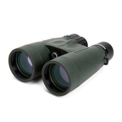 셀레스트론 NATURE DX 12X56 쌍안경
