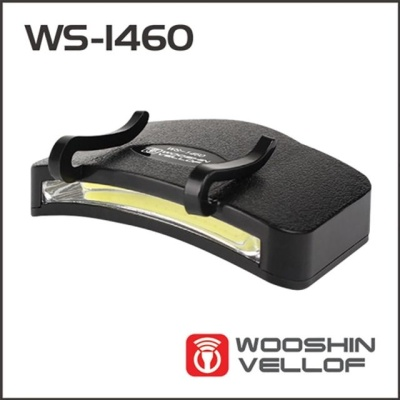 COB 모자라이트 (WS 1460)