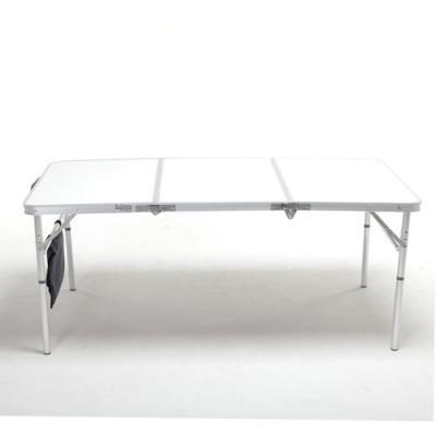 [정품] PMS 피엠에스 알루미늄 3폴딩 테이블 (PM-TB602AL)
