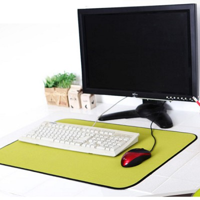 니드 멀티플러스 양면 데스크패드 the big deskpad