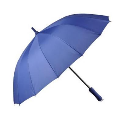 60 폰지멜방우산 접이식우산 장우산 CH1398496