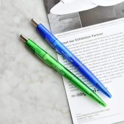Arch Stroke Pen