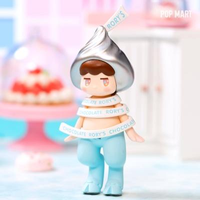 [팝마트코리아 정품 공식판매처]사티로리-디저트_랜덤