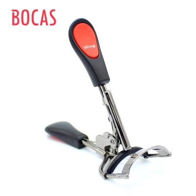 보카스 BE-200T 속눈썹뷰러 눈썹집게 아이래쉬컬러