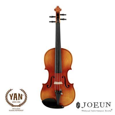 [YAN] 얀 바이올린 Y180 / 입문용 바이올린