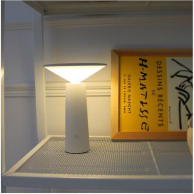 미니아이 LED 데스크램프