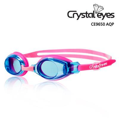 크리스탈아이즈  아동수경 CE9650 AQP