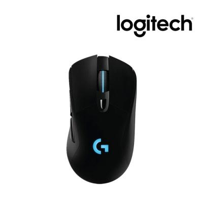 로지텍 게이밍 마우스 G403 Wireless